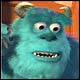 big blue and hairy's Avatar