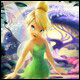 Miss Tink 2's Avatar